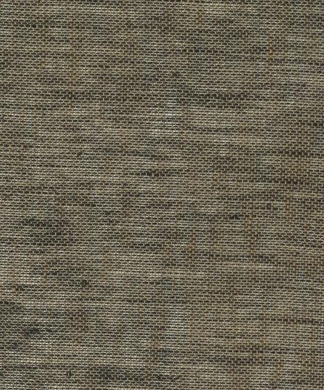 Alabama - 09 mocca by nya nordiska | Drapery fabrics
