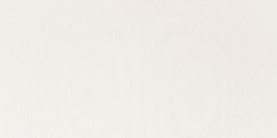 Avanti - 02 ivory de nya nordiska | Tejidos decorativos