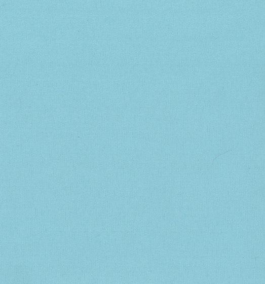 Avanti - 10 windsor by nya nordiska | Drapery fabrics
