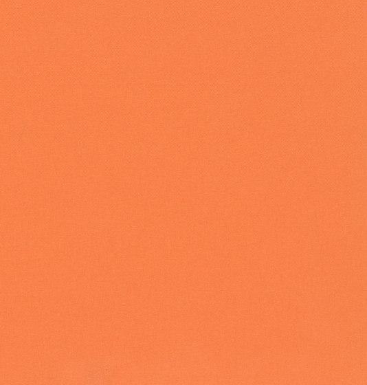 Avanti - 15 orange by nya nordiska | Drapery fabrics