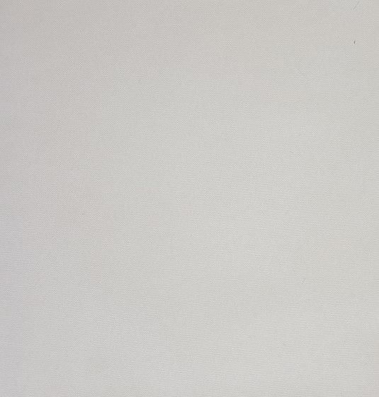 Avanti CS Shower- 84 Ivory - by nya nordiska   Drapery fabrics