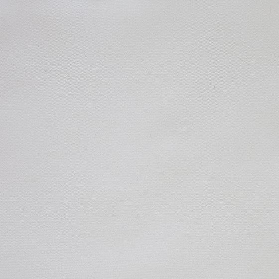 Avanti CS Shower- 85 White - by nya nordiska | Drapery fabrics