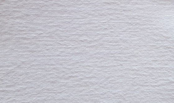 Belano FR - 21 ivory de nya nordiska | Tejidos decorativos