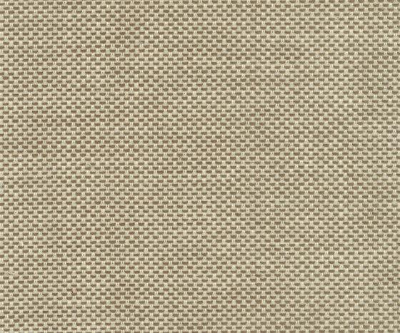 Boston - 22 sand di nya nordiska | Tessuti decorative
