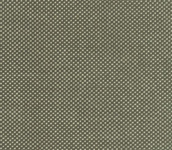 Boston - 26 moss di nya nordiska | Tessuti decorative