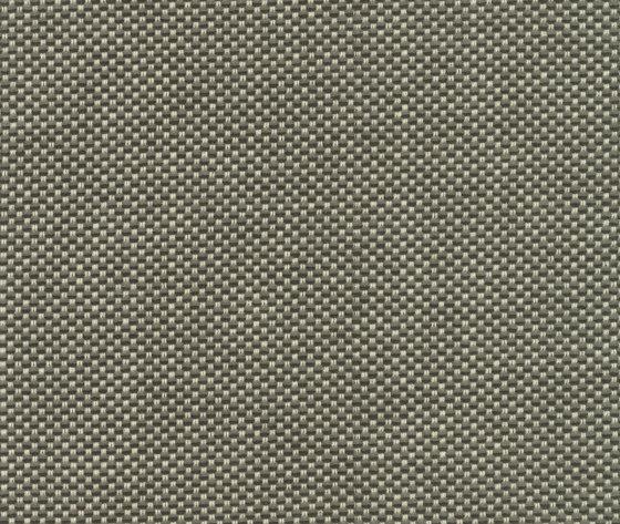 Boston - 28 stone di nya nordiska | Tessuti decorative