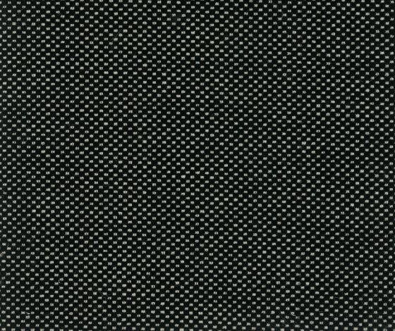 Boston - 30 black di nya nordiska | Tessuti decorative