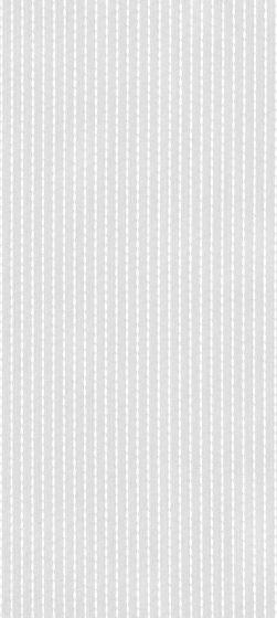 Calma CS - 01 ivory de nya nordiska | Tejidos decorativos