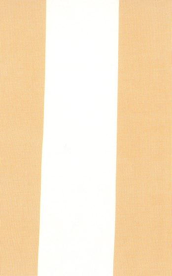 Conto - 01 peach de nya nordiska | Tejidos decorativos