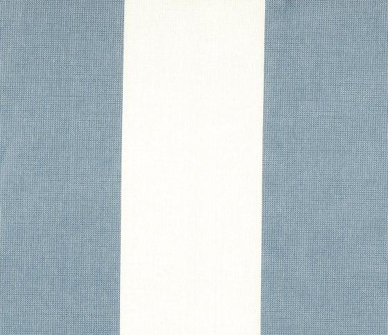 Conto - 20 blue by nya nordiska | Drapery fabrics