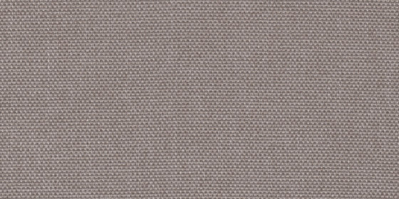 Daydream FR - 01 smoke de nya nordiska | Tejidos decorativos