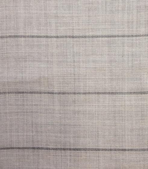 Fino Pin - 31 bone di nya nordiska | Tessuti decorative