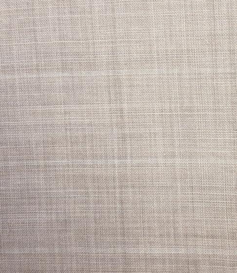 Fino Pin - 32 sand di nya nordiska   Tessuti decorative