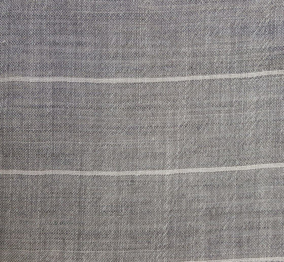 Fino Pin - 34 anthrazite di nya nordiska | Tessuti decorative