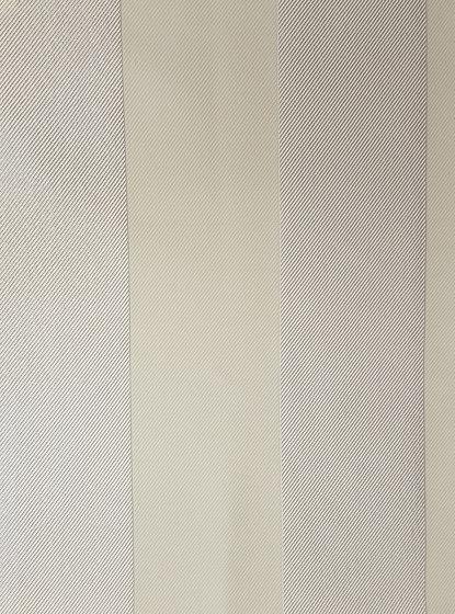 Moon - 21 ivory di nya nordiska | Tessuti decorative