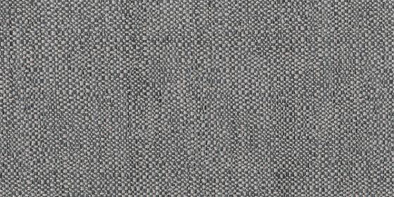 Pacco FR - 04 marble by nya nordiska | Upholstery fabrics