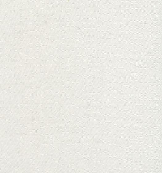 Prisma Plain - 20 silver di nya nordiska | Tessuti decorative