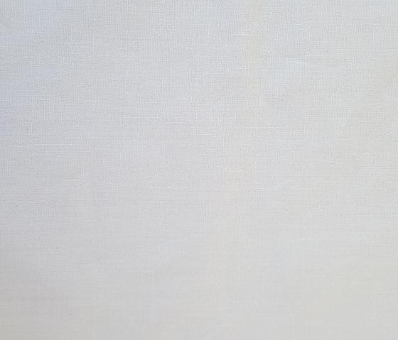 Prisma Plain - 27 almond de nya nordiska   Tejidos decorativos