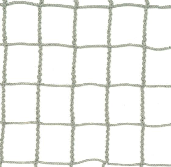 Ray CS - 02 grey by nya nordiska | Drapery fabrics