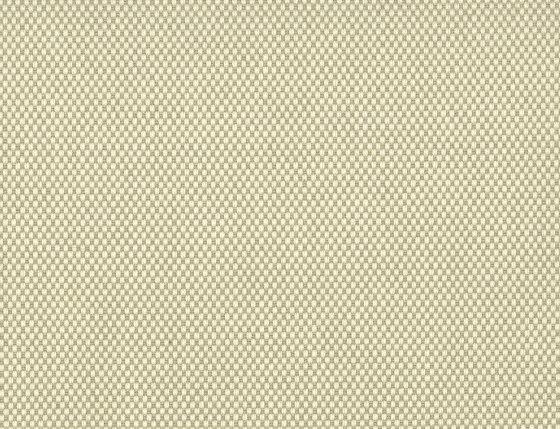 Rio Uni CS - 52 sand by nya nordiska | Upholstery fabrics