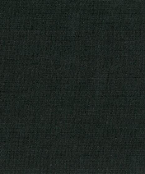 Sahara - 08 black de nya nordiska | Tejidos decorativos