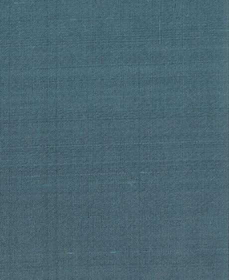Samoa - 16 slate by nya nordiska | Drapery fabrics