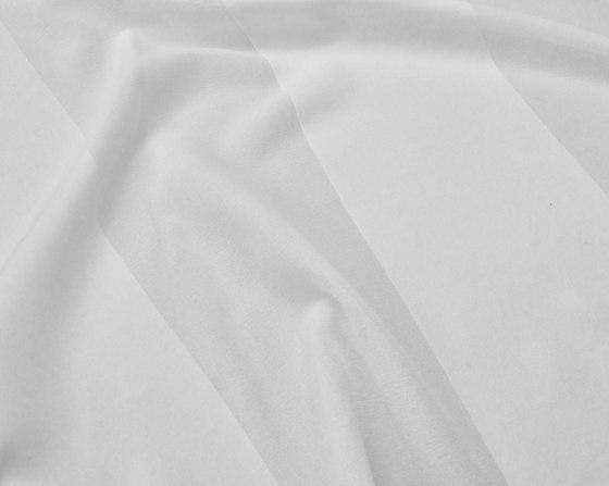 Soufflé CS Block - 51 white di nya nordiska | Tessuti decorative