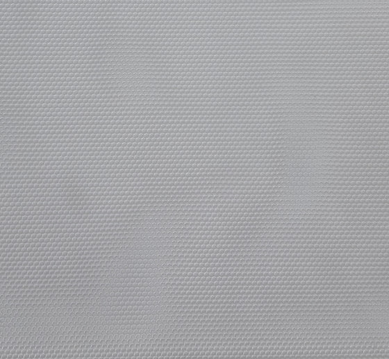 Tuell FR - 41 white de nya nordiska | Tejidos decorativos