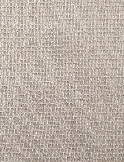 Twist CS - 14 grey de nya nordiska | Tejidos decorativos