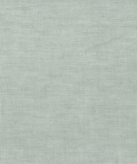 Vintage 2.0 - 01 flint di nya nordiska | Tessuti decorative