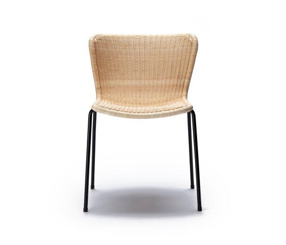 C603 Chair de Feelgood Designs | Sillas