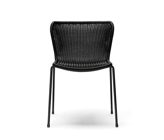 C603 Chair Outdoor de Feelgood Designs | Sillas
