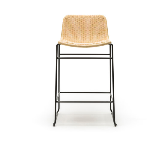 C607 Stool de Feelgood Designs | Taburetes de bar