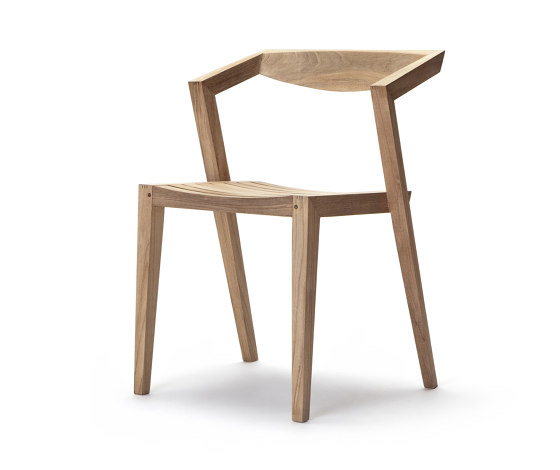 Urban Chair de Feelgood Designs | Sillas