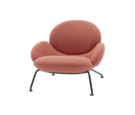BAIXA von SOFTLINE   Stühle