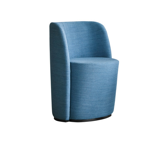 Aril by Casala | Chairs
