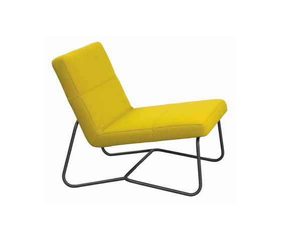Bee by Casala   Armchairs