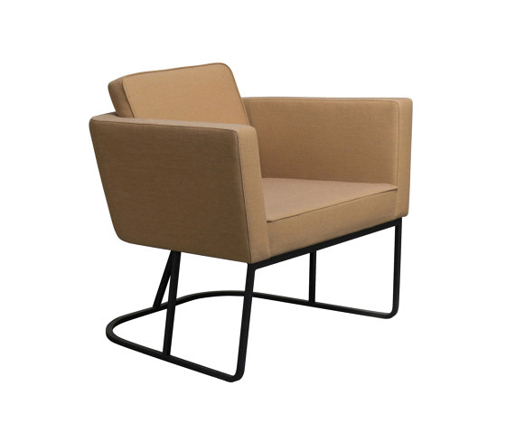 Cape by Casala | Armchairs