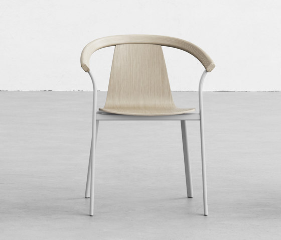 Atal by Alki | Chairs