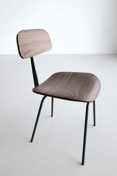 Viking by Extendo | Chairs