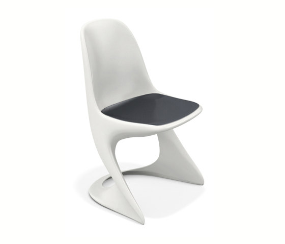 Casalino by Casala   Chairs