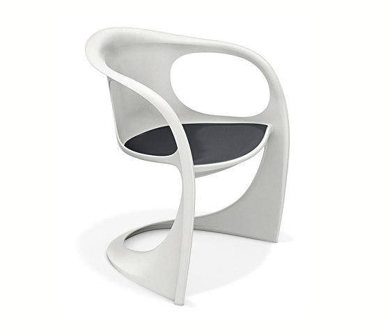 Casalino von Casala | Stühle