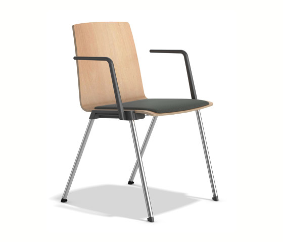 Caliber by Casala   Chairs