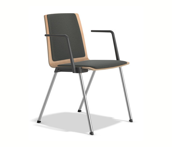 Caliber by Casala | Chairs