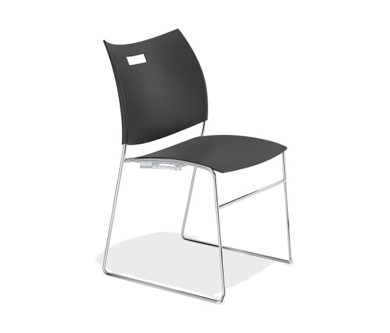 Carver by Casala | Chairs