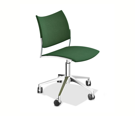 Cello by Casala   Chairs