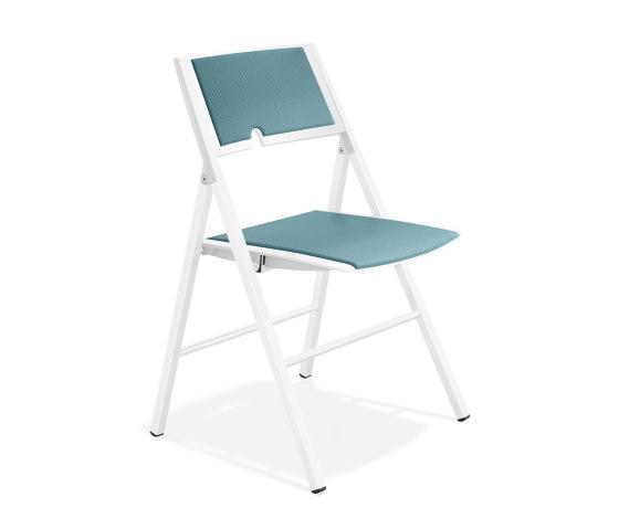 Axa by Casala | Chairs