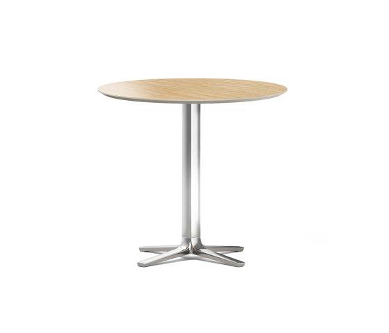 Blender by Casala | Standing tables