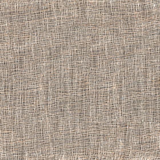 Faville by Agena | Drapery fabrics