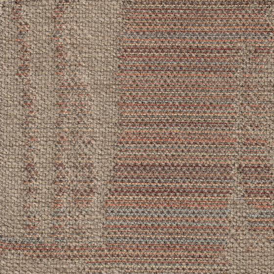 Grande Sacco by Agena | Drapery fabrics